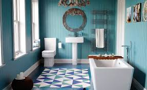 how to renovate your bathroom real homes