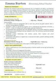 resume for elementary education majors 100 images resume exles sles of resume for students 28 images entry level resume