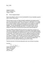 sample reference letter for medical jobs cover letter templates
