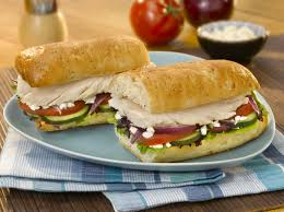 boston market menu for thanksgiving boston market order online menu u0026 reviews 1350 w pleasant