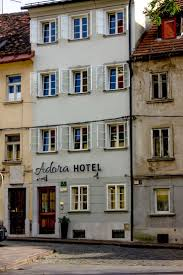 103 best slovenia ljubljana images on pinterest slovenia
