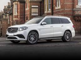 expensive mercedes top 10 most expensive luxury suvs high priced luxury sport