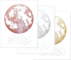 wall calendar 2018 moon calendar 2018 lunar calendar
