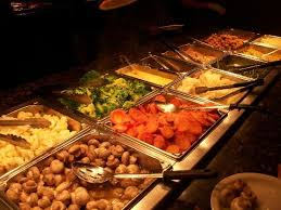 Steak Country Buffet Houston Tx by Americas Buffet Stafford Restaurant Reviews Phone Number