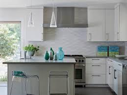 kitchen backsplash panels interior backsplash panels interiors