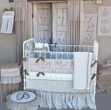 17 best images about baby bell room ideas on pinterest french