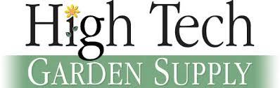 Garden Supplies Hightech Garden Supply Rt 19 Cranberry Township 20min From