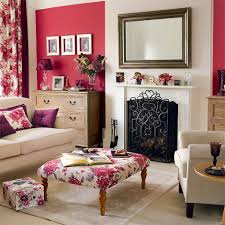 country classic living room decoration picsdecor com