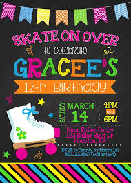 8 best rollerskating party images on pinterest 80s party 80s