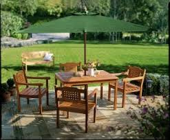 Fortunoffs Outdoor Furniture by 25 Best Outdoor Furniture Nj Images On Pinterest Outdoor