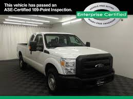 used ford f 250 super duty for sale in san diego ca edmunds