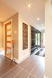 Shaker Style Armoire Boston Shaker Style Door Kitchen Transitional With Hardwood Floor