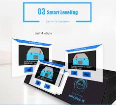 100 home design 3d pc mega timeplus mega store responsive