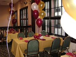 balloon delivery las vegas 11 best balloon arches images on balloon decorations