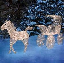 Animated Wire Frame Christmas Decorations by 61 Best Christmas Lights Figurines Images On Pinterest Figurines