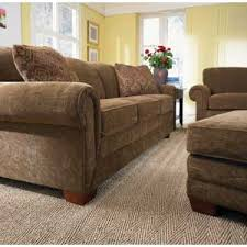 lazy boy sofas and loveseats gracefulness lazy boy couch and loveseat 19 with fascinates