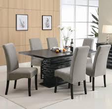 cream leather dining room chairs gooosen gray and cream dining cream leather dining room chairs gooosen gray and cream dining room