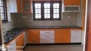 kitchen and home interiors kerala home interior design photogiraffe me
