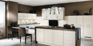 kitchen island set kitchens set up so you can really easy and impressive kitchen