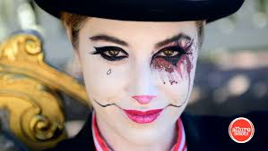 halloween mime makeup the most inappropriate halloween costumes you shouldn u0027t buy aol