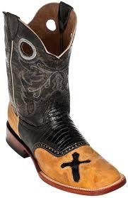 ferrini s boots size 11 ferrini italia mens genuine lizard cross boot
