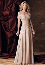 Wedding Dresses For The Older Bride 74 Best Second Wedding Dresses Images On Pinterest Wedding