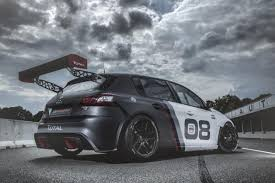peugeot turbo 308 peugeot 308 racing cup u2013 car24news com