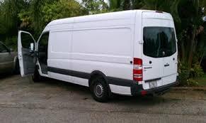 used dodge sprinter cargo vans for sale 2008 dodge sprinter 2500 cargo 170 wb diesel ft