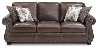 2 Sofas In Living Room by Calico Hills Sofa In Gray Ghost 2 Sofas In Great Room To Be