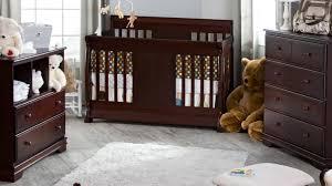Baby Bedroom Furniture Sets Cribs Baby Bedroom Furniture Sets Wonderful Baby Crib Deals Baby