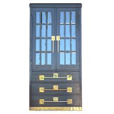 Ikea Stockholm Glass Door Cabinet Door Design Regissör Glass Door Cabinet Brown Hemnes Glass Door