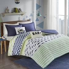nautical duvet cover sets you u0027ll love wayfair ca