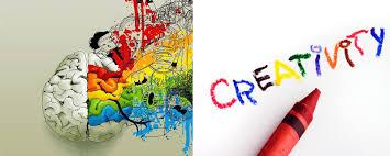 graphic design advertising ideas houzz design ideas rogersville us