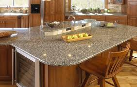 granite top kitchen island with seating enthusiasm semi custom kitchen cabinets tags kitchen remodel
