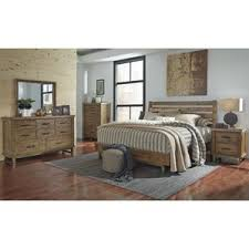 Bedroom Sets Youll Love - King size bedroom set malaysia