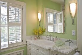 how to design a small bathroom small bathroom photos ideas