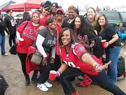 Atlanta Falcons Rug Atlanta Falcons Tailgating Images Google Search Atlanta