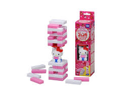 Hello Kitty Bedroom Set In A Box 45 Japanese Products You Can Buy Now