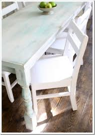 Build Dining Room Chairs Diy Farmhouse Kitchen Chairs Step By Step Building Plans