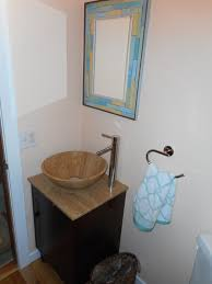 custom bathroom showers rochester ny jeff tallon at jeff tallon enterprises we specialize in custom bath and shower remodeling we especially enjoy installing locally made custom cast polymer shower tub