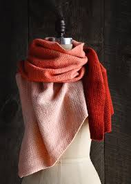 spring projects for 2016 purl soho