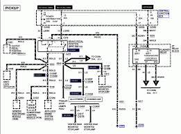 omron cj1wad081v1 module wiring diagram diagram wiring diagrams