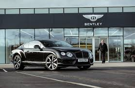 bentley crewe bentley continental gt long term test review autocar