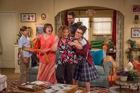 shows and like netflix s one day at a time popsugar