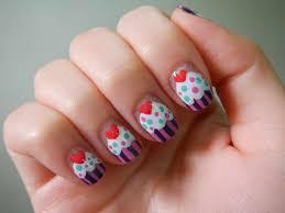 cool nail polish designs easy u2013 slybury com