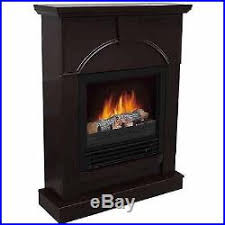 Tv Stand Fireplace Heater by Best Fireplace Heater Tv Stand Gallery Aamedallions Us
