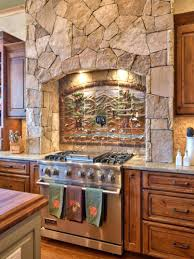 pictures of kitchen backsplashes with tile rustic kitchen backsplash tile modern kitchen cabinets rustic