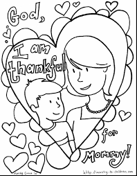unbelievable christian mothers coloring pages spanish