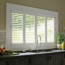 all about blinds photo gallery omaha ne
