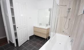 be inspired by highgrove bathrooms u0027 portfolio